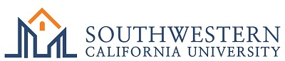 Southwestern California University